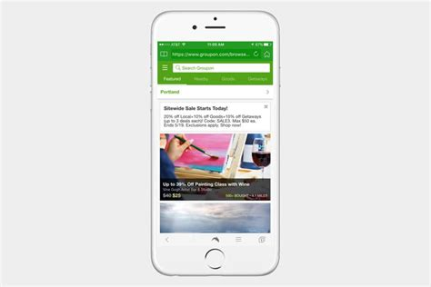 best browser for iphone the 5 best web browsers for iphone digital trends
