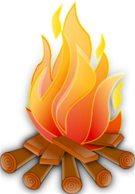 Fireplace Der Clip - clipart feuer cliparts clipart clipartlogo
