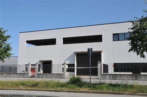 ape capannoni industriali annunci industriali artigianali capannoni con