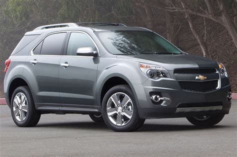 New Car Chevrolet Captiva 2014 Wallpapers And Images