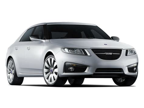 Tuning File Saab 9-5 3.0 V6 Turbo 200hp