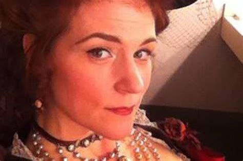 actress dies chicago fire chicago fire actress molly glynn dies after being struck