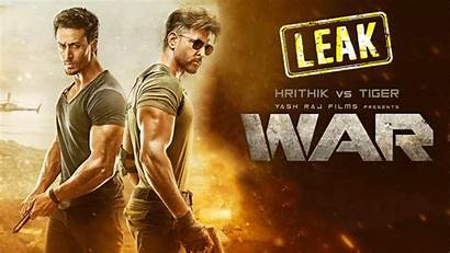 War Movie Chhichhore Starbiz Hindi Khan Tamil