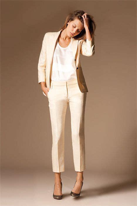 tailleur pantalon chic pour mariage top 25 best tailleur femme mariage ideas on tailleur femme chic tailleurs and