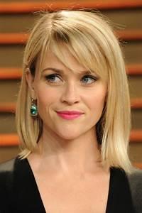 Coiffure Blonde Mi Long : quelle coupe pour cheveux fins choisir pour ajouter du volume et sublimer son style obsigen ~ Melissatoandfro.com Idées de Décoration