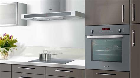 electromenager pour cuisine quelle est la différence entre électroménager intégrable