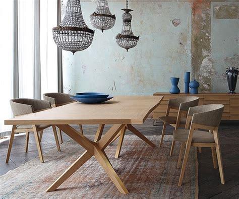 chaises salle à manger roche bobois table et chaises salle à manger roche bobois chaise idées de décoration de maison gvnzjxenqa