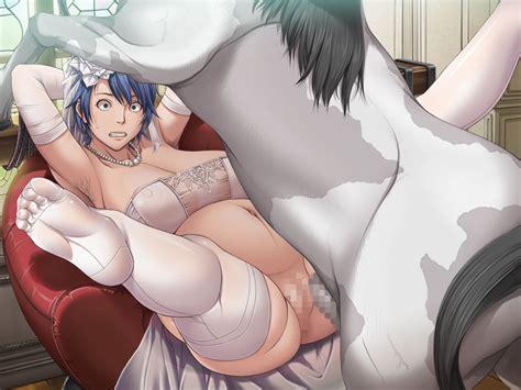 anime hentai beastiality nude photos