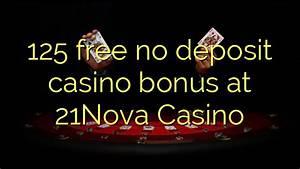 gutscheincode casino online