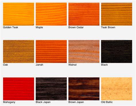 Stain Proof Carpets by Amber Floor Sanding Brisbane Ipswich Gold Coast