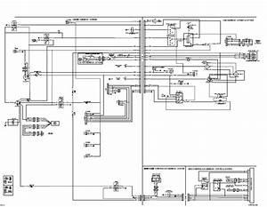 Ransomes Bobcat Parts Diagram  U2022 Downloaddescargar Com