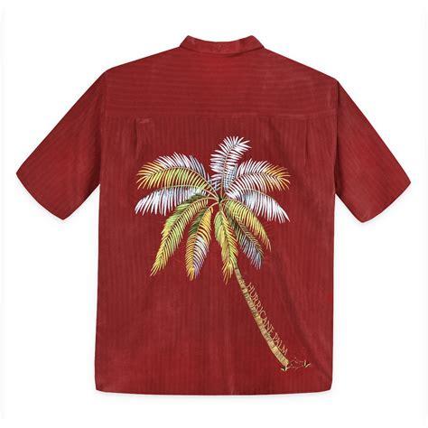 bamboo cay bamboo cay shirt hurricane palm