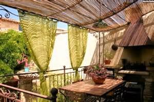 hochbeete fã r balkon tucowws gt hochbeet fur terrasse und balkon interessante ideen für die gestaltung