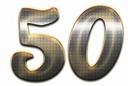 Transparent Clipart Number Svg