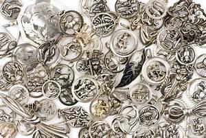 Silber Reinigen Natron : silber schwarz angelaufen ~ Frokenaadalensverden.com Haus und Dekorationen