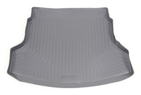 floor mats for honda crv floor mats for 2012 honda cr v husky liners hl24642