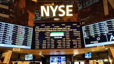 stock market wallpaper  baltana