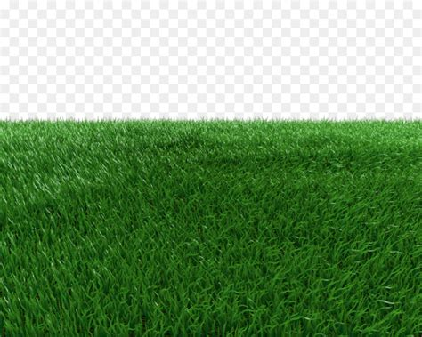 Artificial Turf Green Meadow Grasses