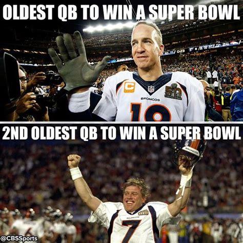 Broncos Win Meme - 219 best denver broncos images on pinterest
