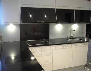 Granitarbeitsplatten vom steinmetz aus vorarlberg for Küchenplatte stein