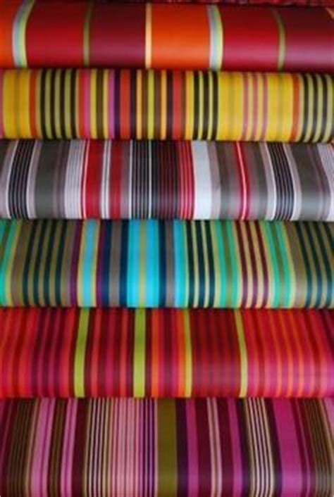 assortiment de linge basque jean vier basque linen assortment jean vier gt gt http www jean
