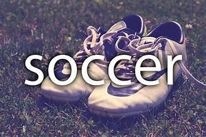 Tumblr Soccer Photography   www.imgkid.com - The Image Kid ...