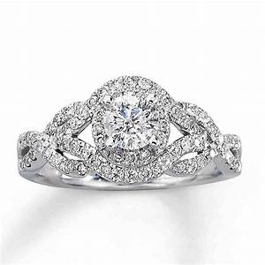 30 best expensive engagement rings images on pinterest With expensive diamond wedding rings
