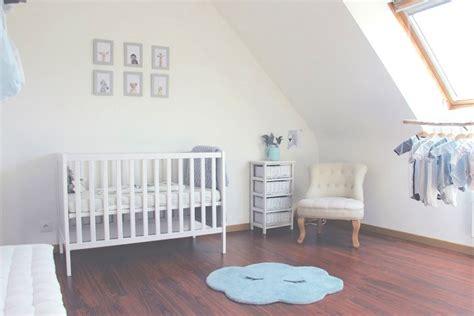 petit fauteuil pour chambre petit fauteuil pour chambre adulte 9 idées de décoration