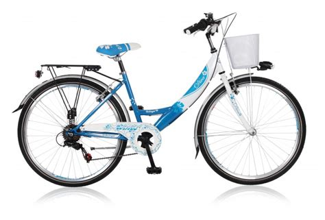 fahrrad damen 26 zoll 26 zoll kinder damen fahrrad damenfahrrad real