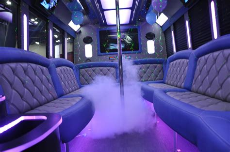 Quinceanera Limos by Quinceanera Limos In Houston Tx Hummer Limos In Houston