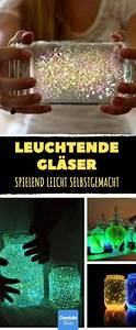 Reißlack Selber Herstellen : 109 besten basteln bilder auf pinterest bastelarbeiten ~ Lizthompson.info Haus und Dekorationen
