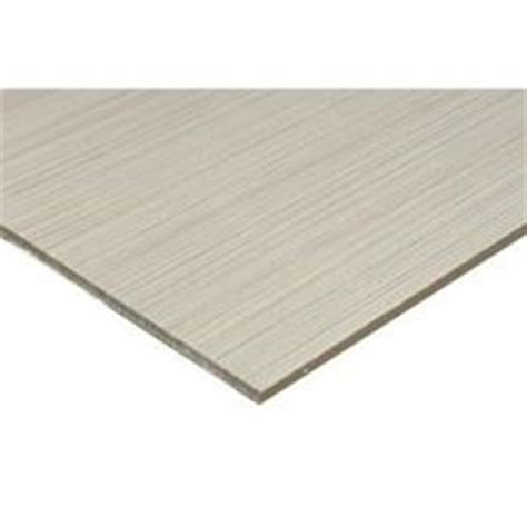 classico blanco 12 in x 24 in glazed porcelain floor and
