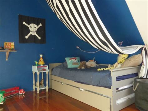 chambre pirate garçon 4 ans 9 photos tioteln62
