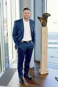 Mep Werke Gmbh : solargesch ft unter strom trend report ~ Bigdaddyawards.com Haus und Dekorationen