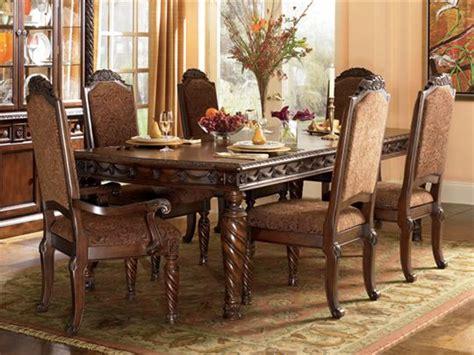 kanes furniture dining room sets marceladickcom