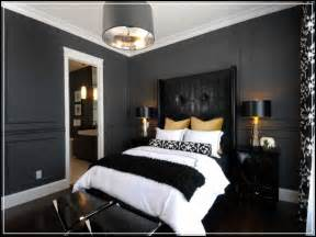 gray bedroom ideas magnificent grey bedroom ideas for and masculine room feeling home design ideas plans