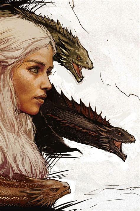 mother  dragon wallpaper iphonejpg  games