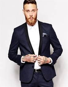 mens tuxedos for weddings august 2015 dress yy
