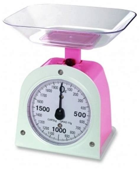 Eagle Kitchen by Eagle Emk5006a Mechanical Kitchen Weighing Scale Price In