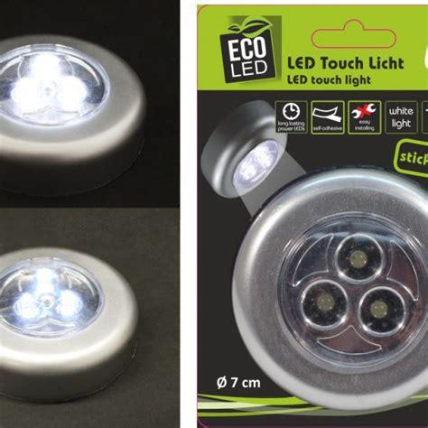 Led Lichterkette Zum Kleben by 88070 Led Licht 3 Led Kunststoff Druck Funktion