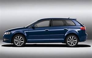 Audi A 3 Sport : audi a3 sportback 2011 widescreen exotic car photo 05 of 28 diesel station ~ Gottalentnigeria.com Avis de Voitures