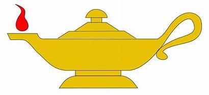 Clipart Nursing Oil Svg Lamps Lamp Nightingale