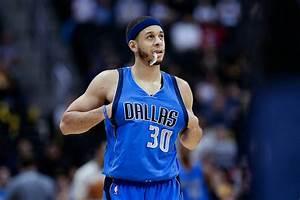 Seth Curry Quinn Cook Reunite The Duke Backcourt In Dallas