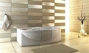 bathroom tile decorating ideas luxury tiles bathroom design ideas amazing home design