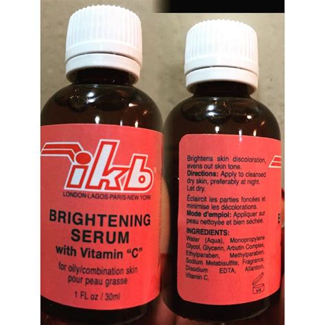 skin light lotion reviews reviews of the best skin lightening products you have ever