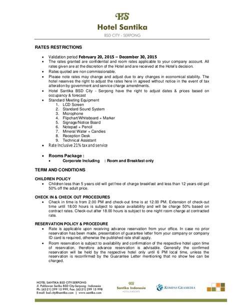 Essay Editing Uk Assignability Of Contracts Essay Editing Uk Website