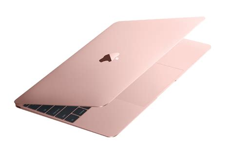 Koop een MacBook Air - Apple (NL)