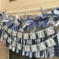 class of 2017 graduation party ideas pinterest