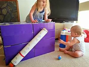 Indoor Aktivitäten Kinder : die 10 kreativsten diy aktivit ten f r 1 2 j hrige sonstiges alltag kinder aktivit ten f r ~ Eleganceandgraceweddings.com Haus und Dekorationen