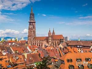 Markt De Freiburg Breisgau : simonswald rentals for your vacations with iha direct ~ Orissabook.com Haus und Dekorationen